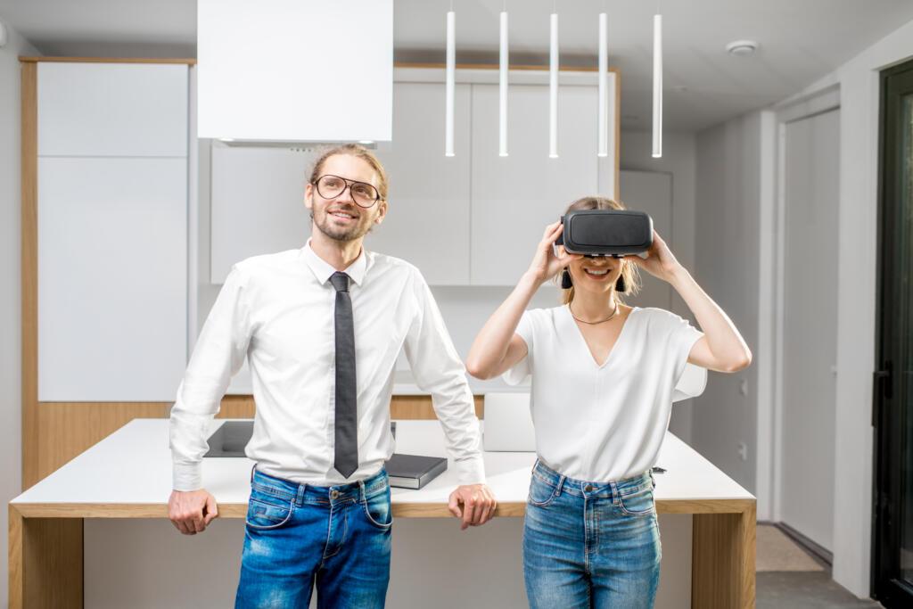 NEU: Ihre Küche virtuell erleben!